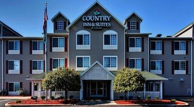 Cheap Last Minute Hotel Deals In Ithaca From 89 Hoteltonight