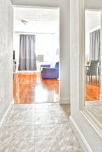 Pelicano Suites South Beach