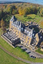 Château de la Poste