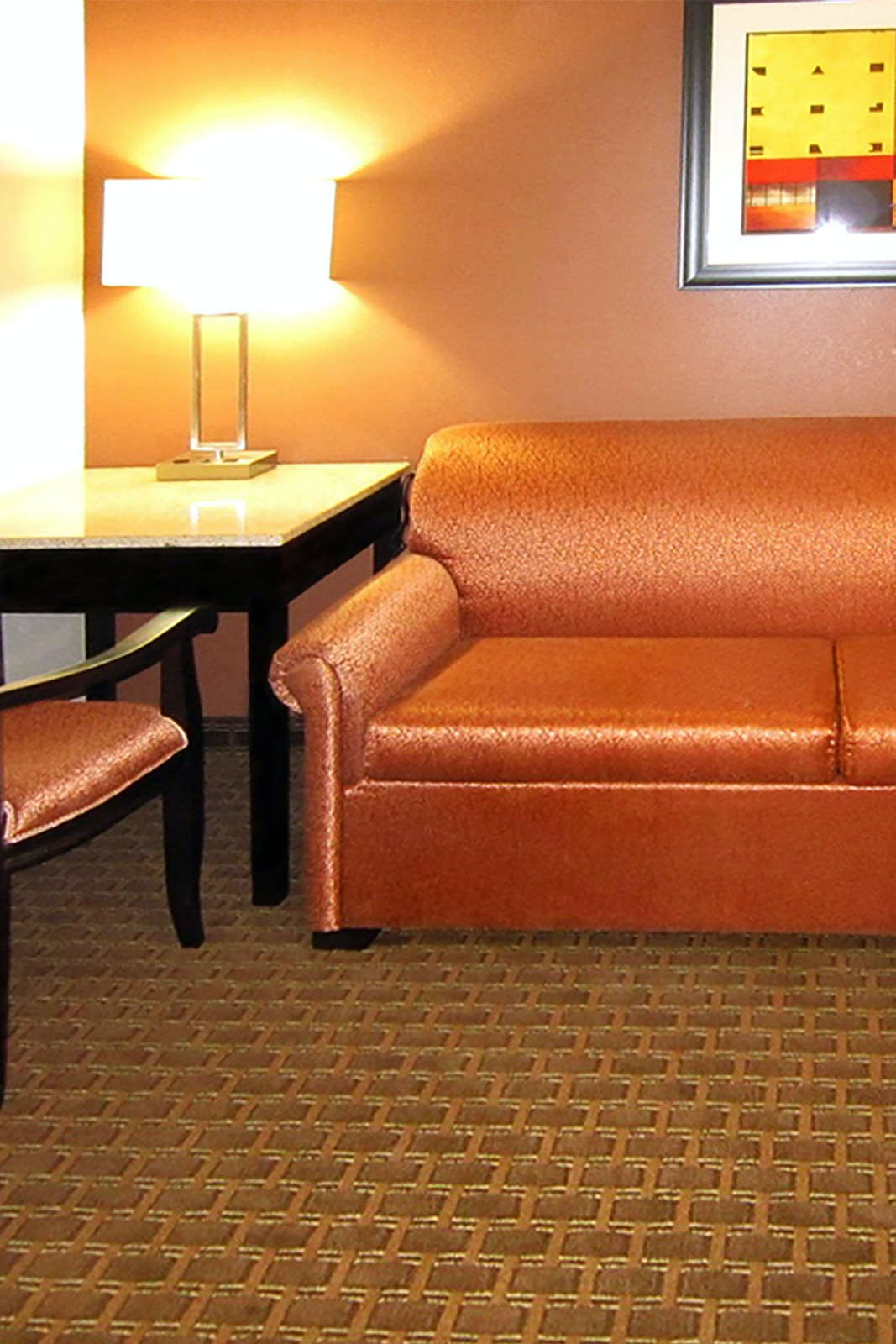 Red Carpet Inn Suites Monmouth Junction Nj Review Home Co