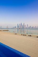 Mövenpick Hotel Ibn Battuta Gate Dubai