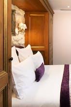 Hotel Kleber Champs-Elysees