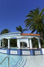 Bel Air Resort Broadbeach