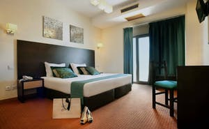 Hotel DAH - Hotel Dom Afonso Henriques