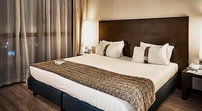 Holiday Inn Turin - Corso Francia