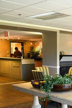 The Madison Inn by Riversage