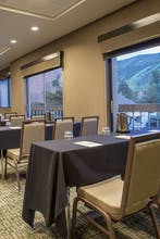 DoubleTree by Hilton Hotel Park City, The Yarrow