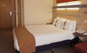 Holiday Inn Express Folkestone - Channel Tunnel