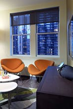 ACME Hotel Company Chicago - King Suite