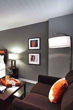 Hotel RL DC