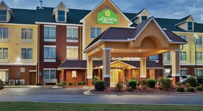 La Quinta by Wyndham Oxford - Anniston