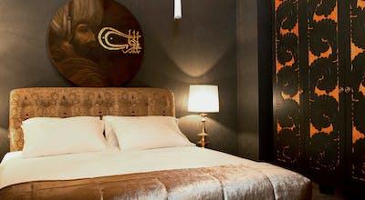 Hypnos Design Hotel
