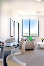 MCentral Apartments Manukau