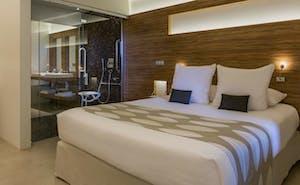 Hotel The Originals Origines par Adrien Descouls