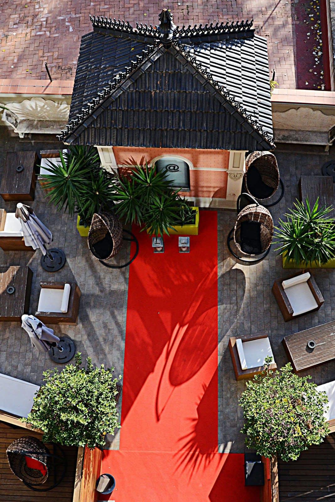Hotel NextTo