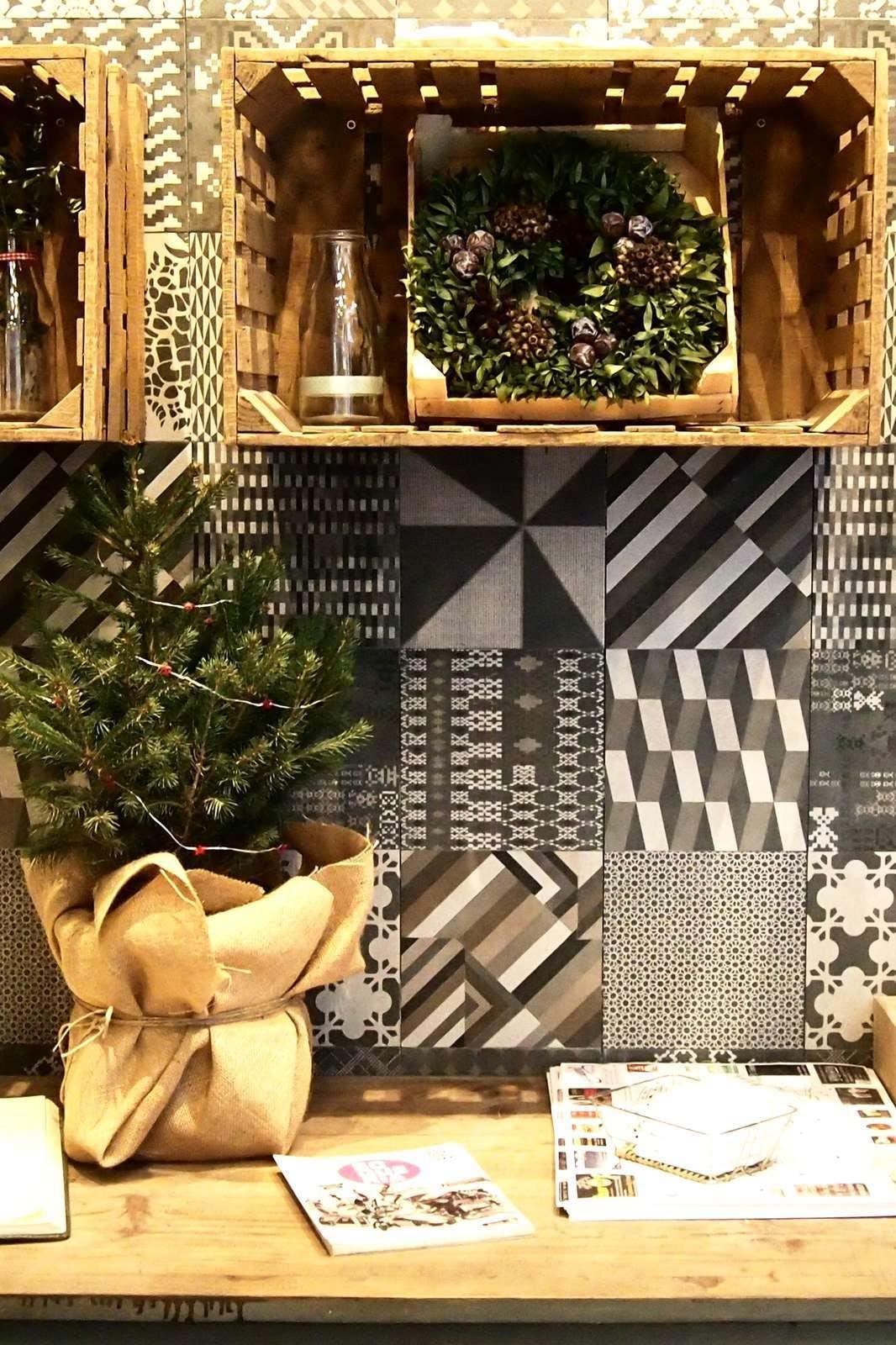 Eco-Boutique Hostal Grau