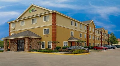 Extended Stay America - Dallas - DFW Airport N.