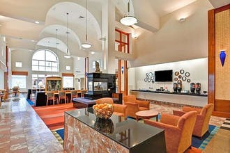 Homewood Suites by Hilton Lansdale