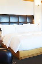 Hotel ALT Quebec