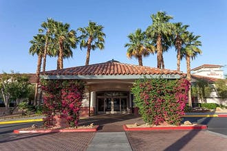 Hilton Garden Inn Palm Springs - Rancho Mirage