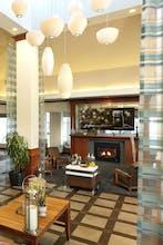 Hilton Garden Inn Milford
