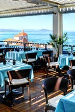 Radisson Blu Biarritz