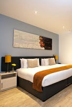 Staycity Aparthotel Greenwich High Road