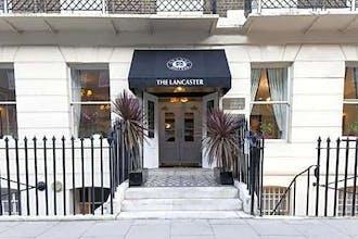 Grange Lancaster