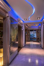 Hotel Cervantes Paris by HappyCulture