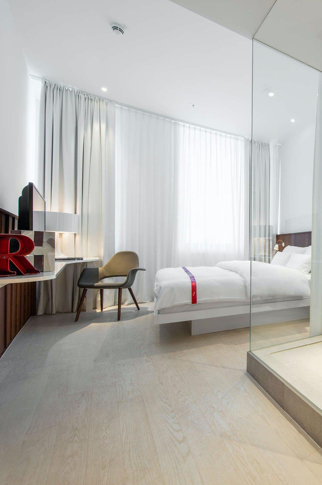 Ruby Marie Hotel Vienna