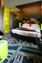 Hotel Sublim Eiffel