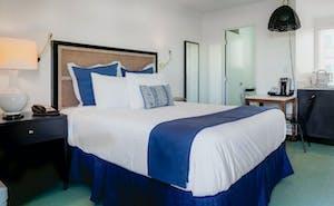 Mylo Hotel