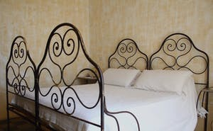 Il Fico Bed and Breakfast