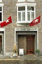 Townhouse Design Hotel Maastricht