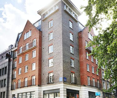 Marlin Queen Street St Paul\'s, London - HotelTonight