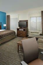 StayBridge Suites BWI
