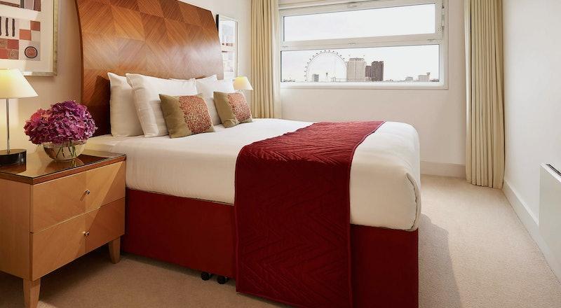 Last Minute Hotel Deals in London East Suburbs - HotelTonight
