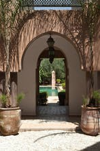 Villa Al Assala Palmeraie