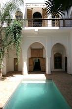 Riad Al Assala