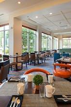 Hilton garden inn orlando at seaworld orlando hoteltonight Hilton garden inn orlando at seaworld