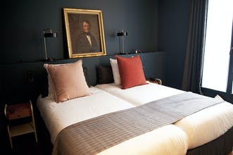 COQ Hotel Paris