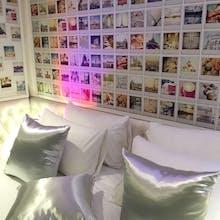 Declic Hotel