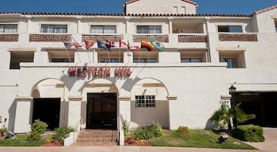 Western Inn San Diego