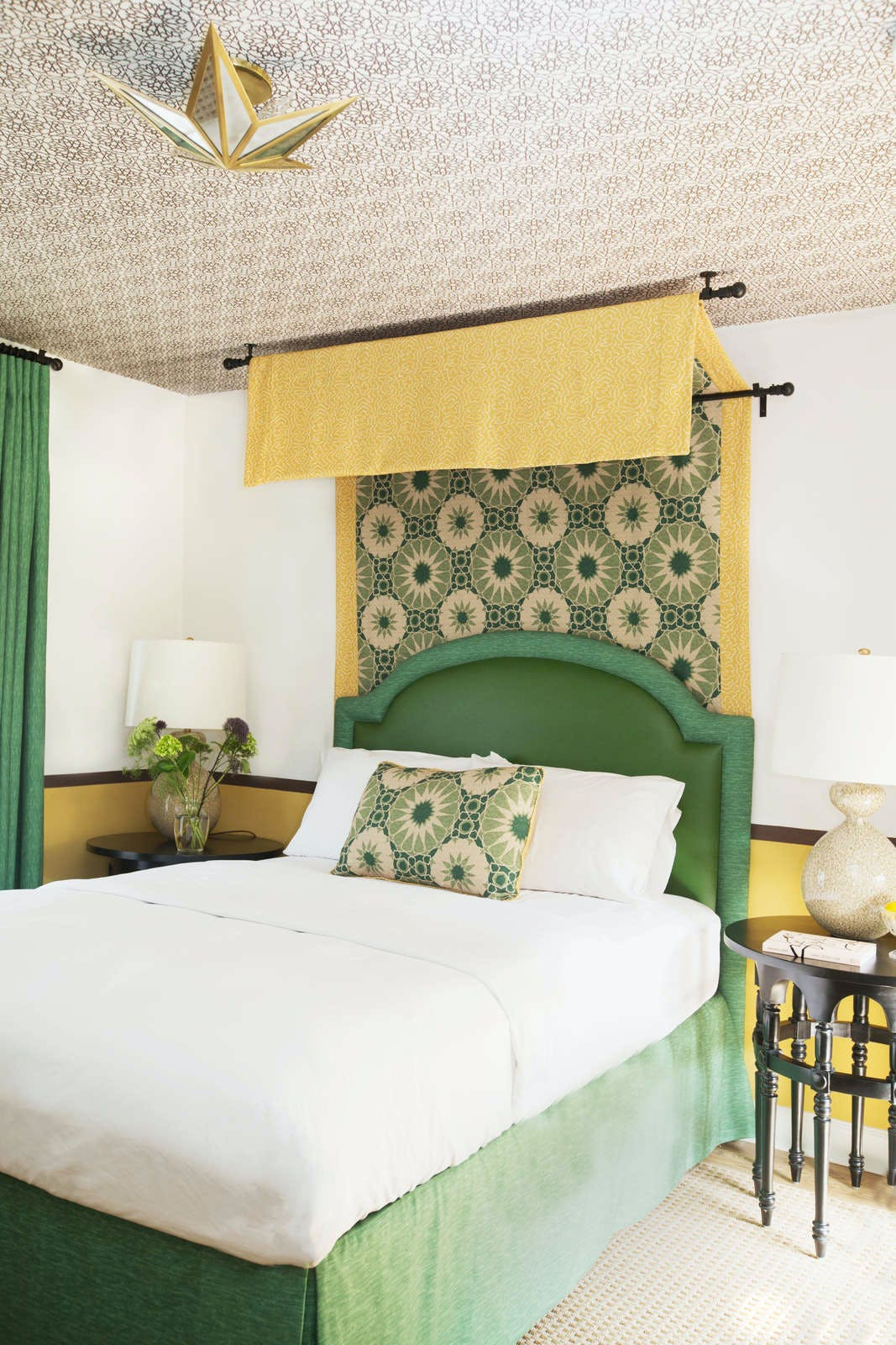 Casa Laguna Hotel & Spa