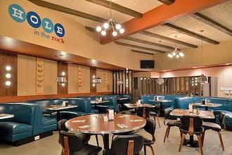 Magnuson Hotel Papago Inn