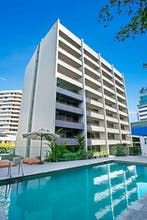 Punthill Brisbane