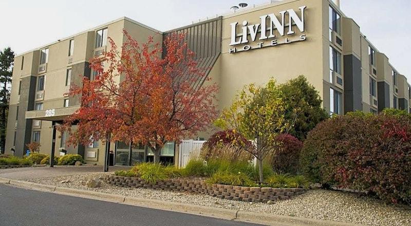 Last Minute Hotel Deals in Minneapolis - HotelTonight