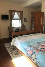 Flora Vista Inn - Adults Only