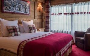 Hotel The Originals Le Labrador