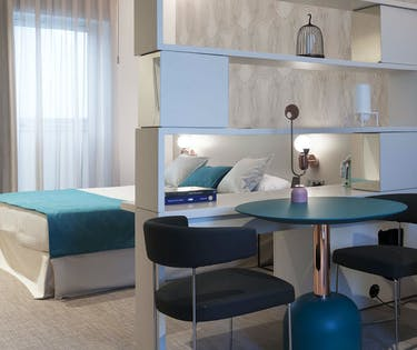 Hotel Neptuno Valencia Hoteltonight